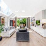Decoration maison tendance 2016