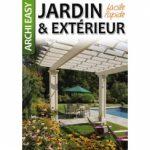 Logiciel decoration exterieure jardin