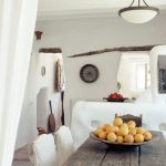 Decoration des iles maison