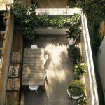 Jardin et decoration sa