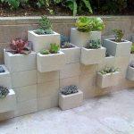 Idees de decoration jardin