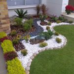 Decoration jardin ouedkniss
