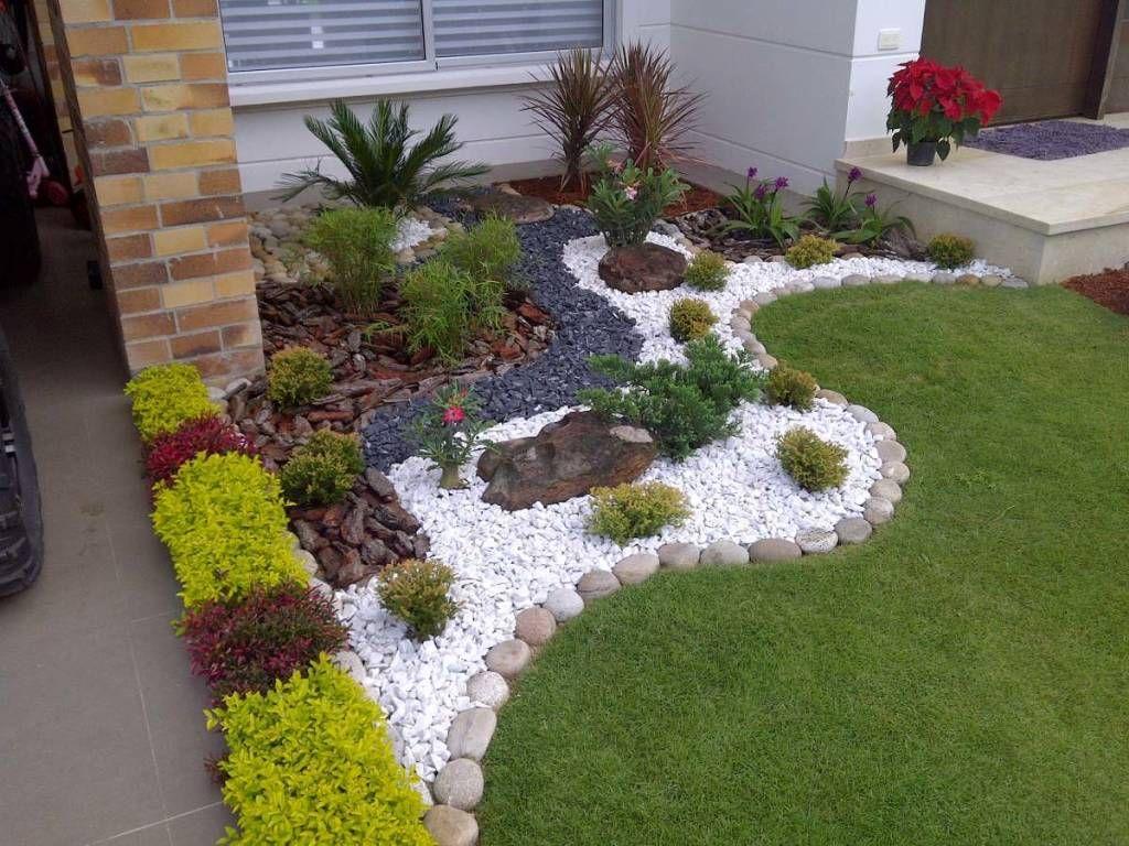 Aménagement décoration jardin - Design en image