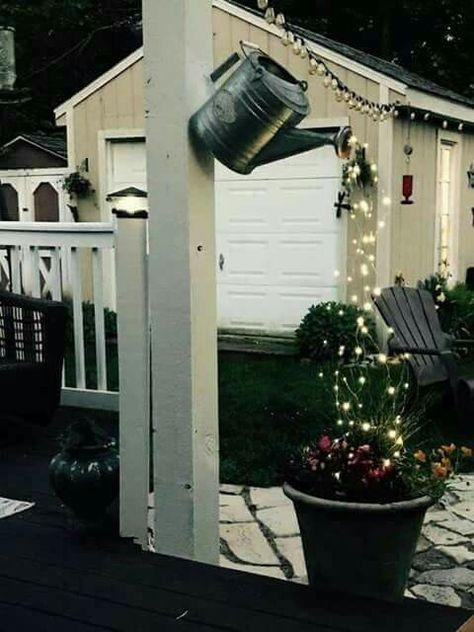Decoration jardin 17