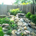 Decoration jardin wavre