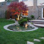 Decoration jardin vente en ligne