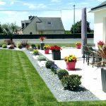 Decoration exterieure jardin pas cher