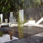 Tendance décoration jardin