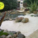 Décoration jardin toulouse