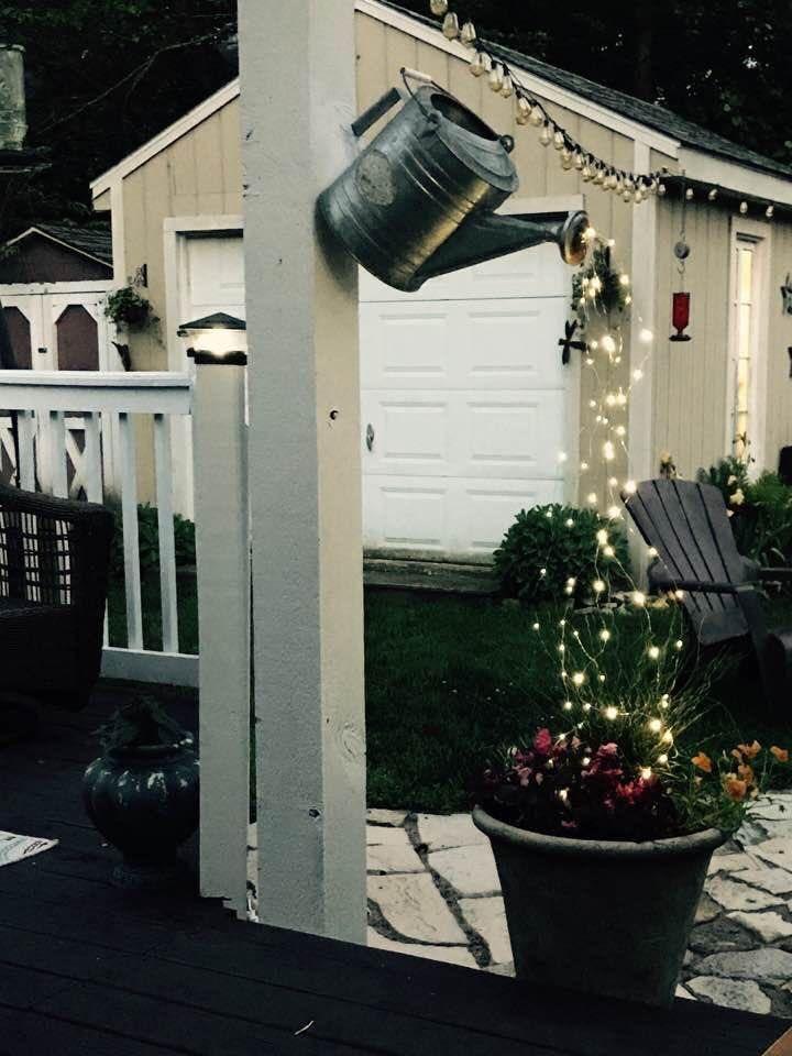 Jardin et decoration geneve