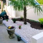 Idee decoration jardin amazon