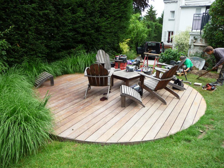 Decoration de jardin a vendre - Design en image