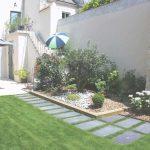 Décoration intérieure jardin