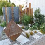 Pic jardin decoration