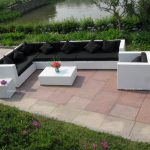 Decoration jardin a vendre