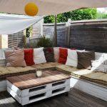 Décoration et meuble de jardin