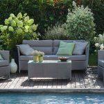 Jardin & décoration 3d extérieure truffaut