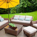 Décoration mobilier jardin