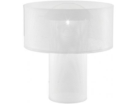 Lampe de chevet en ligne