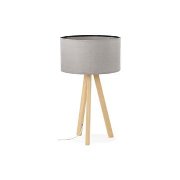 Lampe chevet design italien