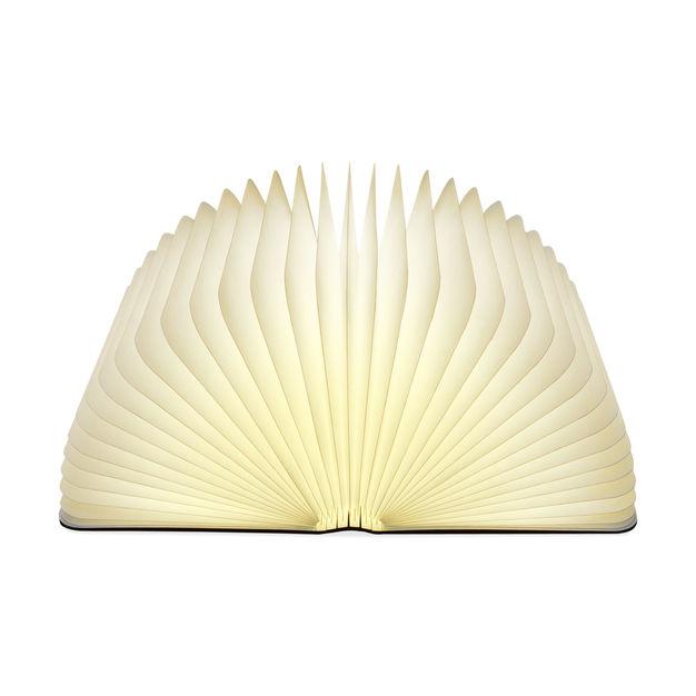 Lampe design moma