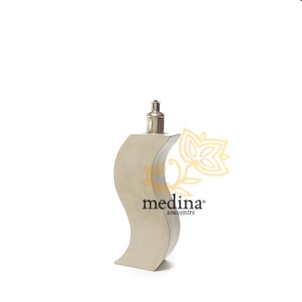 Pied de lampe design