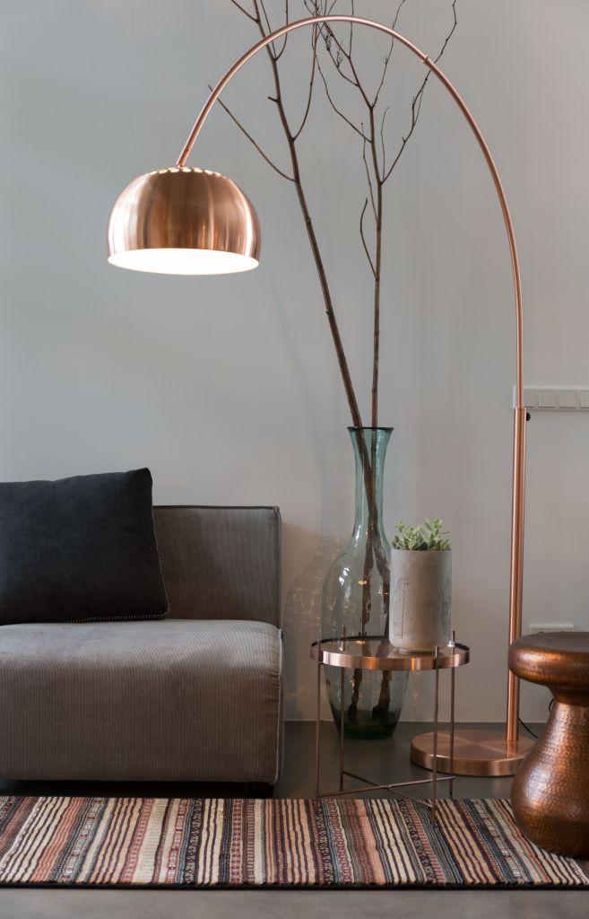 Lampe halogene design discount