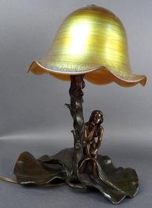 Lampe de chevet hauteur 40 cm