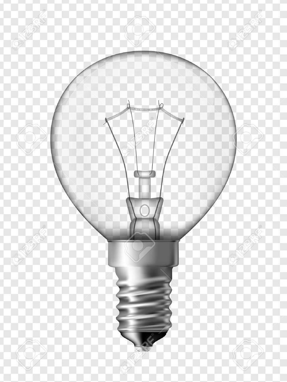 Puissance ampoule pour lampe de chevet