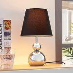 Lampe chargeur design