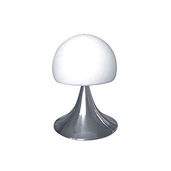 Lampe de chevet images