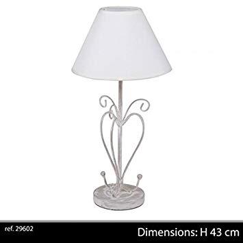 Lampe de chevet allaitement