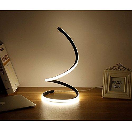 lampe de chevet design pas cher  design en image