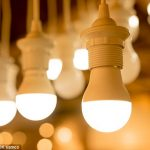 Lampe bulb bob design moins cher