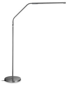 Lampe daylight design slimline