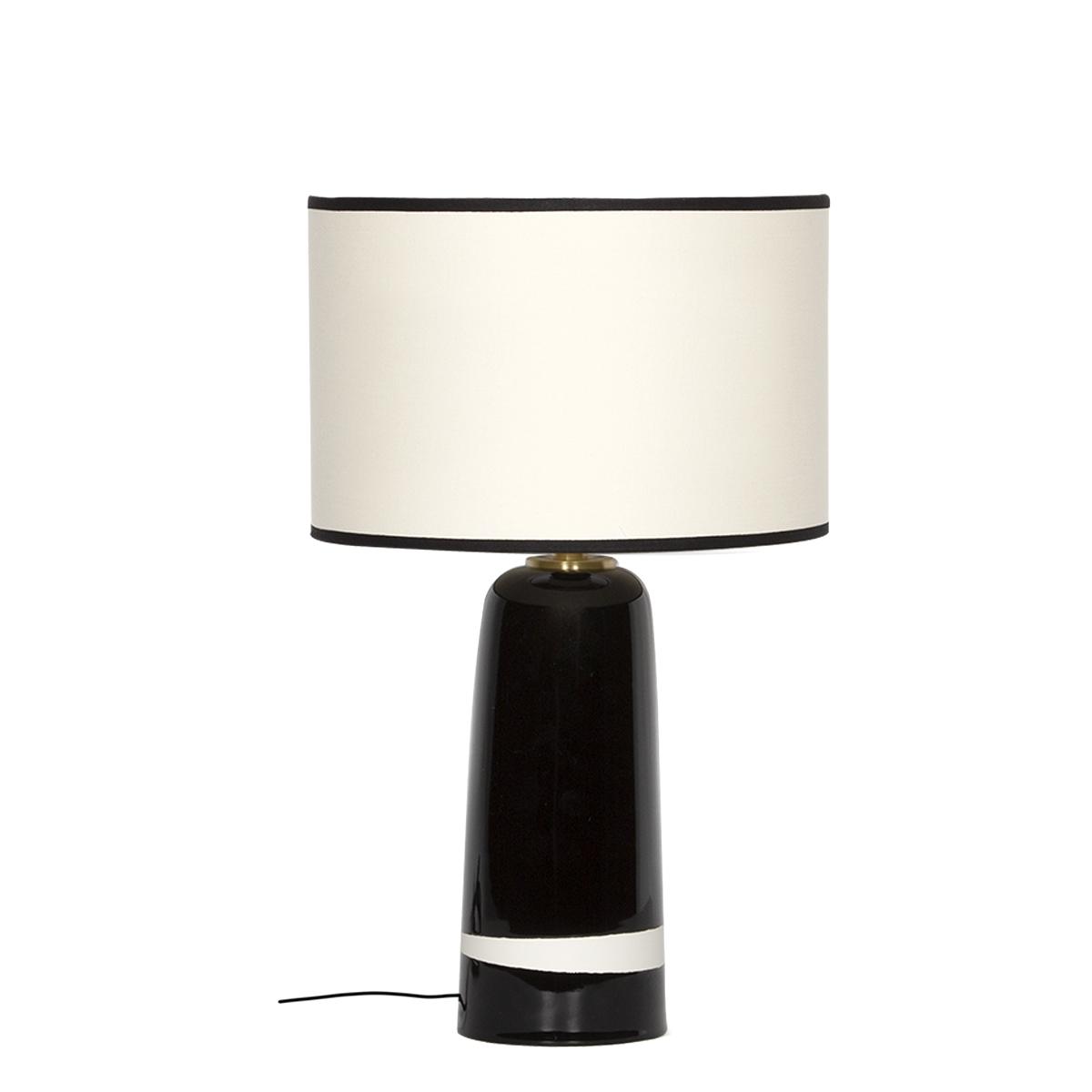 Petite lampe a poser design