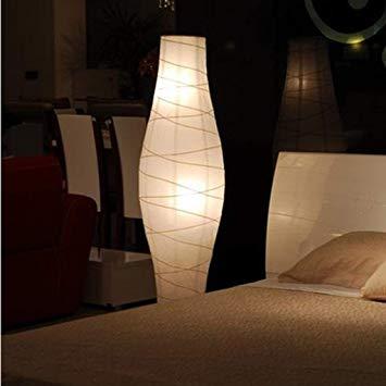 Lampe salon design amazon