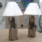 Fabricant lampe de chevet