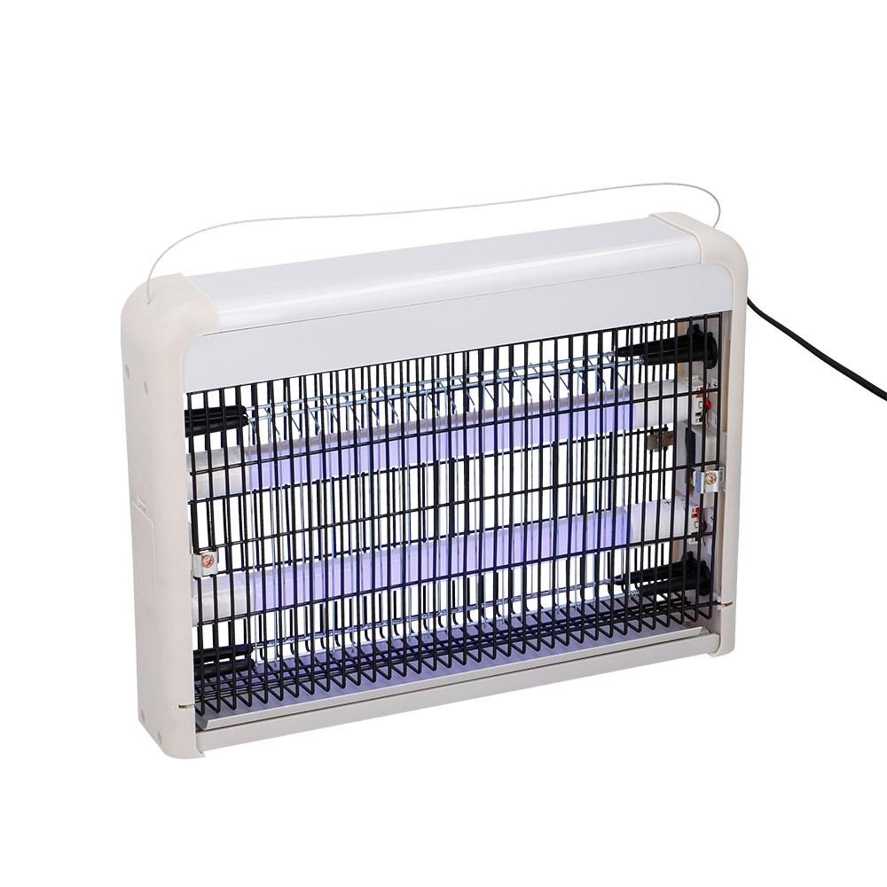 Lampe anti insecte design