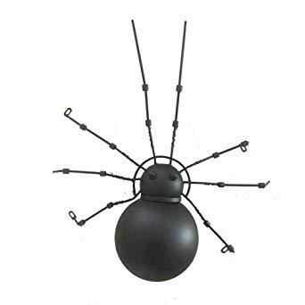 Lampe insecte design