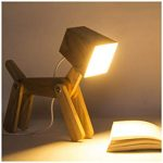 Lampe de chevet led amazon