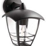 Amazon lampadaire exterieur