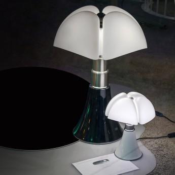 Lampe design marque