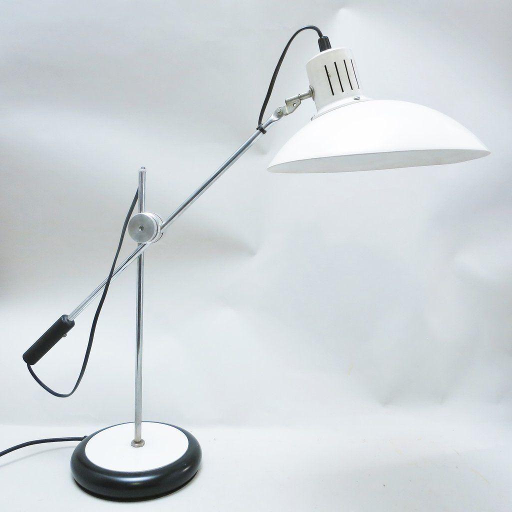 Lampe balancier design