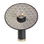 Lampe design market set