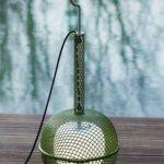 Lampe baladeuse exterieur design