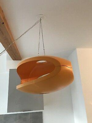 Lampe design 80