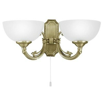 Cordon lampe design
