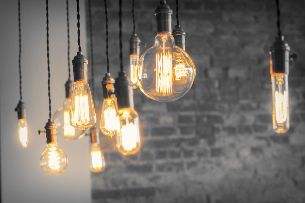 Quelle ampoule lampe de chevet