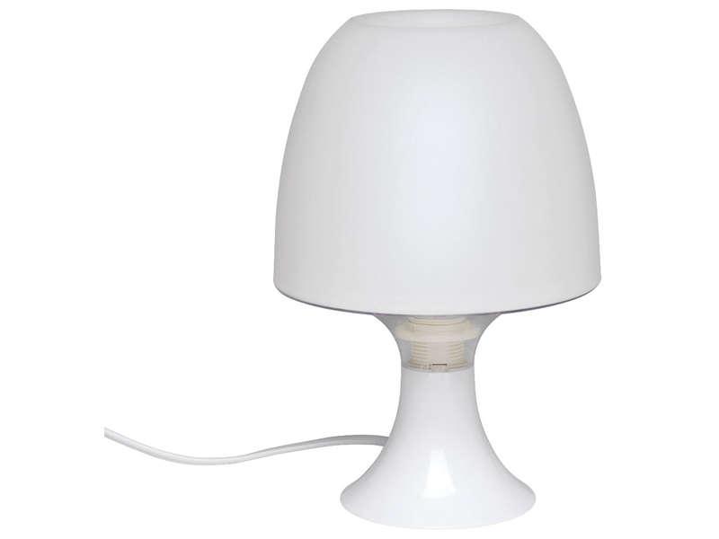 Petite Lampe De Chevet But Design En Image